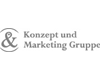 Konzept Und Marketing